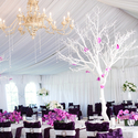 1383579484 thumb photo preview glam purple california wedding 14
