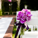 1383579484 thumb photo preview glam purple california wedding 20