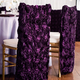 1383587528 small thumb glam purple california wedding 21