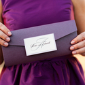 1383587972 thumb photo preview glam purple california wedding 29
