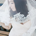 1383665367_thumb_photo_preview_french-alencon-mantilla-veil-4