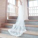 1383665644 thumb photo preview cathedral mantilla veil 10