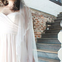 1383666122 thumb photo preview scalloped mantilla veil 3