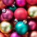 1383666246 thumb photo preview mooie kerstballen achtergronden leuke hd kerstballen wallpapers afbeelding foto 15