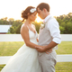1383671833 small thumb rustic diy virginia wedding 4
