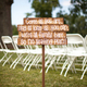 1383671835 small thumb rustic diy virginia wedding 6