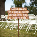 1383671835 thumb photo preview rustic diy virginia wedding 6