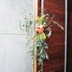1383676585 small thumb jessica lorren photog jessica sloane 3