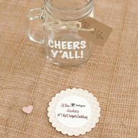 Fun Favors