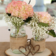 1383677354_small_thumb_rustic-diy-virginia-wedding-14