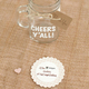 1383677354 small thumb rustic diy virginia wedding 15