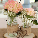 1383677354_thumb_photo_preview_rustic-diy-virginia-wedding-14