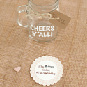 1383677354_thumb_photo_preview_rustic-diy-virginia-wedding-15