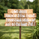1383677356_small_thumb_rustic-diy-virginia-wedding-19