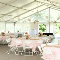 Wedding Pavilion