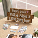 1383677834 thumb photo preview rustic diy virginia wedding 22