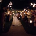 1383677834 thumb photo preview rustic diy virginia wedding 24