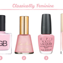 1383678478 thumb photo preview 1383678532 content classically feminine nail polish