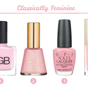 1383690361 thumb 1383678532 content classically feminine nail polish