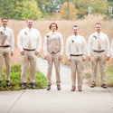 1383770958 thumb 1383239896 photo preview relaxed lakeside michigan wedding 30