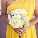 1383840788_thumb_photo_preview_chhom_orlina_melvin_gilbert_photography_monylionelsweddingimages7303_low