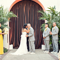 1383844240_thumb_photo_preview_chhom_orlina_melvin_gilbert_photography_monylionelsweddingimages7662_low