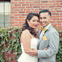 1383845170_thumb_photo_preview_chhom_orlina_melvin_gilbert_photography_monylionelsweddingimages8073_low