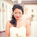 1383845720_thumb_photo_preview_chhom_orlina_melvin_gilbert_photography_monylionelsweddingimages8189_low