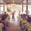 1383855758 thumb 1383855304 content indoor loft ceremony
