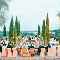 What to Look for in a Reception Venue