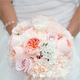 1383901594 small thumb juliet roses bridal bouquet wedding chicks floral cadet the purple tree photography