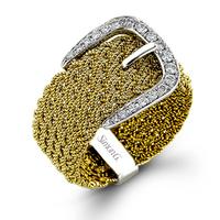 Simon G jewelry-Rings