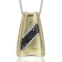 Simon G fashion jewelry