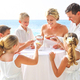 1383929544 small thumb a family affair   real wedding at beaches turks   caicos