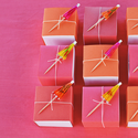 1383929911_thumb_photo_preview_it_s_all_in_the_details_-_tropical_favor_boxes