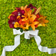1383930044 small thumb tropical burst bridal bouquet