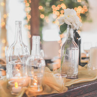 Pros and Cons of a DIY Wedding
