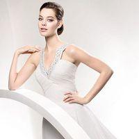 OliviaBridal.com Design La Sposa Lasa Price USD 425.85