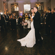 1384198949 small thumb romantic vintage connecticut wedding 21