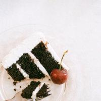 6 Wedding Cake Do's