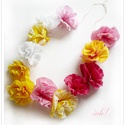 1384221653 thumb photo preview diy hawaiian lei