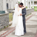 1384269238 thumb photo preview rustic diy new hampshire wedding 5