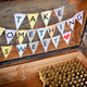 1384271246 small thumb rustic diy new hampshire wedding 16
