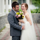 1384271290 small thumb rustic diy new hampshire wedding 6