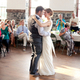 1384271766 small thumb rustic diy new hampshire wedding 26