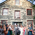 1384271769 thumb photo preview rustic diy new hampshire wedding 28