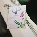 1384277237 thumb 1382448914 photo preview south carolina bird themed wedding 3