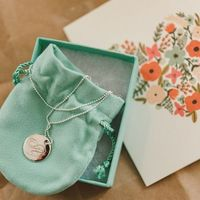 Good Bridesmaid Gift Ideas