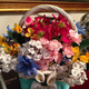 1384322939 small thumb flowergirlbasket