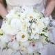 1384354168 small thumb classic pink missouri wedding 6